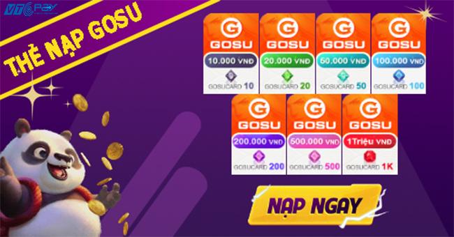 nap-the-gosu