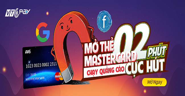 mo-the-mastercard-thanh-toan-quang-cao
