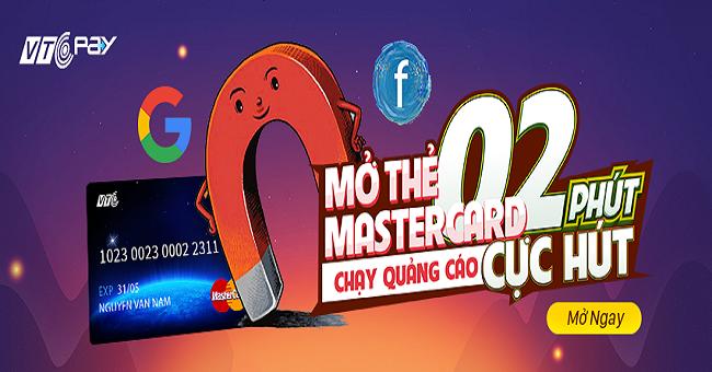 mo-the-mastercard-thanh-toan-quang-cao