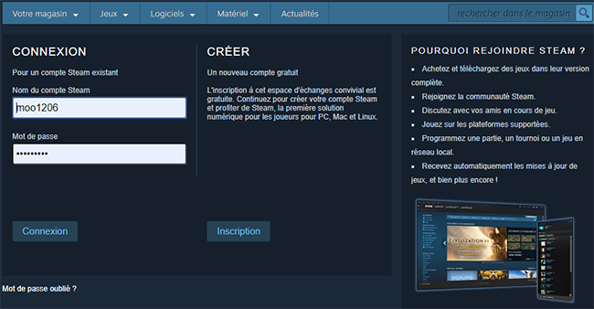 mua game tren steam 2