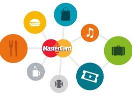 Điều kiện làm thẻ Mastercard