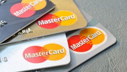 dang-ky-the-mastercard-ao