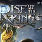 choi Rise of the Kings