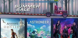 steam-summer-sale-2019-vtc-pay