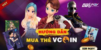 huong-dan-mua-the-vcoin
