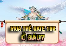 mua-the-gate-10k-o-dau-gia-re