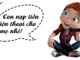 nap-the-dien-thoai-viettel-online