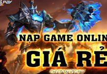 nap-the-lien-quan-mobile-tai-vtc-pay