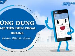 ung-dung-nap-tien-dien-thoai-online-chiet-khau-cao