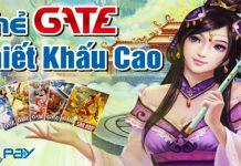 mua-the-gate-chiet-khau-cao