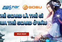 mua the gosu online gia rẻ vtc pay 00