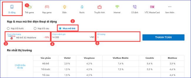mua-the-data-3g-mobifone-online