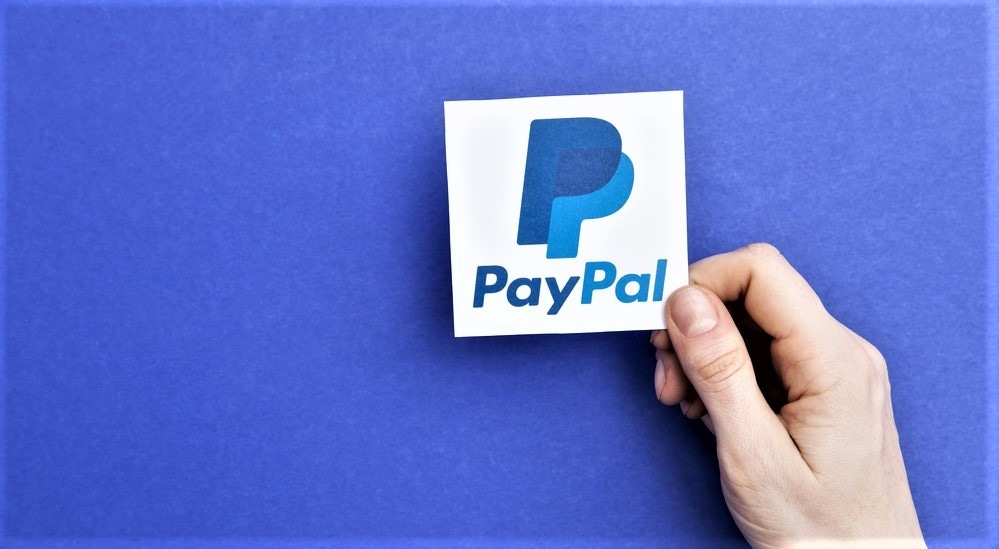 verify-paypal