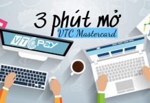 dang-ky-the-mastercard-ao-chi-3-phut 2