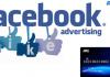 huong-dan-thanh-toan-quang-cao-facebook 1
