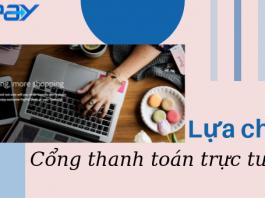 lua-chon-cong-thanh-toan-truc-tuyen 1