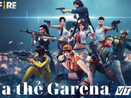 mua-the-garena-free-fire