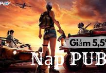 mua-the-zing-xu-online-nap-pubg 1
