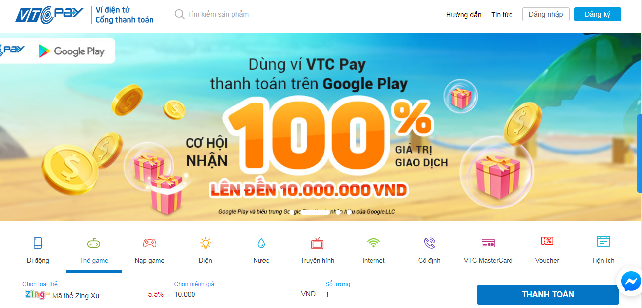 mua-the-zing-xu-online-vtcpay