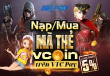 cach-nap-vcoin-gia-re