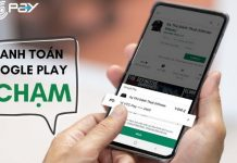 THANH-TOAN-QUA-GOOGLE-PLAY-VOI-VTCPAY