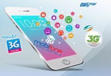mua-the-data-3g-mobifone-online 1.jpg