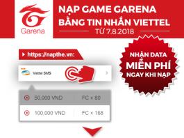 nap fc bang the viettel banner