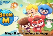 nap-game-boom-m-khong-can-the-tin-dung 1