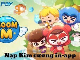 nap-game-boom-m-khong-can-the-tin-dung 1