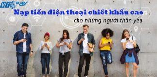 nap-the-dien-thoai-chiet-khau-cao-moi-thue-bao 4