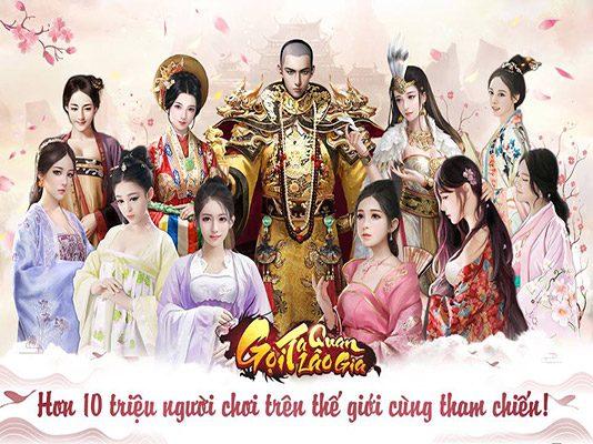 nap the game goi ta la quan lao gia banner