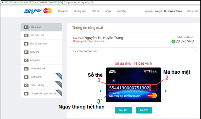 the-mastercard-mua-hang-tren-amazon-ship-ve-viet-nam