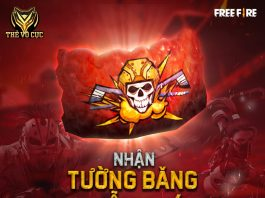 tuong bang mien phi - nap the free fire - dat truoc the vo cuc