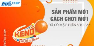 cach-choi-keno-tren-vietlott-650