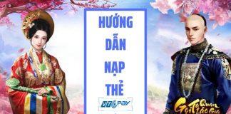cach nap the game goi ta quan lao gia