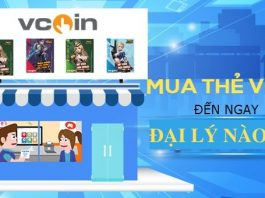 dai-ly-the-vcoin