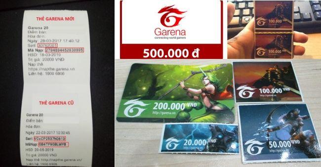 hinh-anh-the-garena-500K-200K-100K-50K-20K