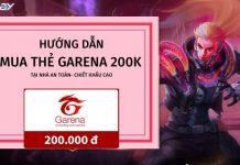 huong-dan-mua-the-garena-200K-tai-nha