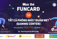 mua-the-funcard-o-dau
