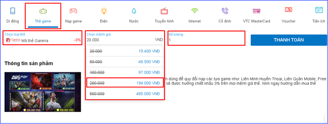 mua-the-garena-200K-website-vtcpay
