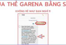 mua-the-garena-sms-khong-re