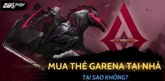 mua-the-garena-tai-nha-vtcpay-650x340