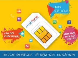 mua-the-nap-data-3g-mobifone