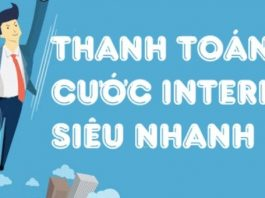 thanh-toan-cuoc-Internet