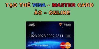 the-mastercard-ao