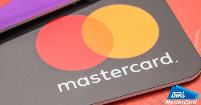 the-mastercard-ao-thanh-toan-o-nhung-dau