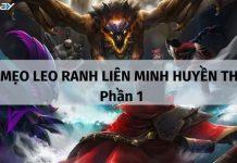 10-meo-leo-rank-lien-minh-huyen-thoai-mua-10-tot-nhat-phan-1