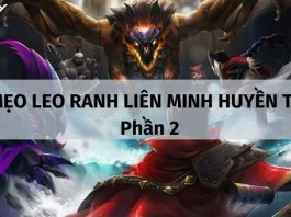 10-meo-leo-rank-lien-minh-huyen-thoai-mua-10-tot-nhat-phan-2