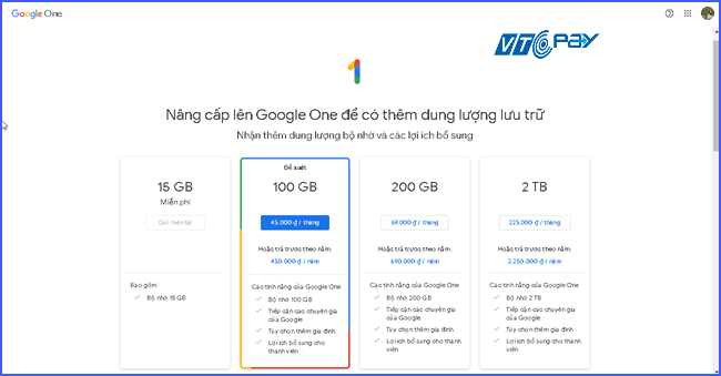 2-mua-dung-luong-google-one-vi-vtcpay