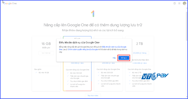 3-mua-dung-luong-google-one-vi-vtcpay